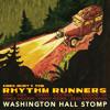 Washington Hall Stomp