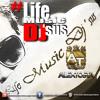 PodCast #LifeMusicDJ'susTheHolyBible ProgressiveHouse  AlexTosta