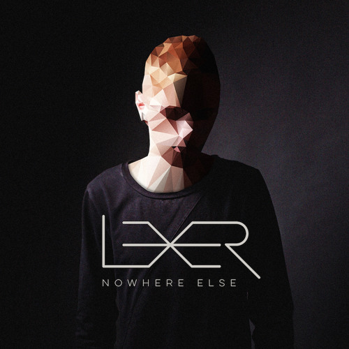06. Lexer - Beauty And The Beast