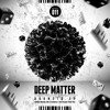 Deep Matter - Hornets (Evasiv Manoeuvres Remix) [DEFECT011] :: Available Now!