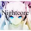 Infinity ( Nightcore ) - AJR