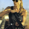 Sarah Connor 2