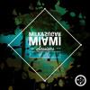 Milk & Sugar with Barbara Tucker - Needin U (EdOne & Bodden Remix)   Preview