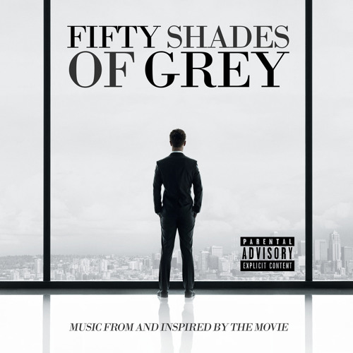 Fifty Shades Of Grey | The Rolling Stones - Beast Of Burden