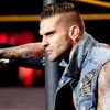 WWE NXT- -Christcontrol- - Corey Graves Last Theme Song