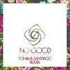 Røse - No Good (Toniia & Santiago Remix)