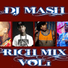 Rnb Mix 2014 New Songs Mix By Dj Mash
