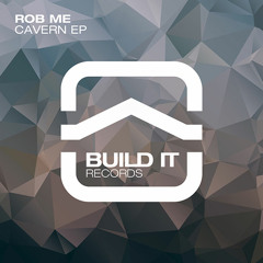 Rob Me & Frederique - Down