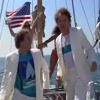 Step Brothers Boats N Hoes