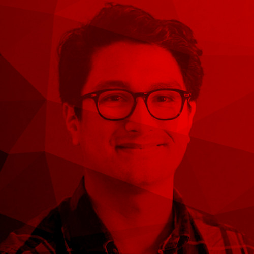 Mario Delgado |  Material Design | Target Audience |  Problem | Extractions