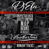 DJ EFN feat. Inspectah Deck, Guilty Simpson, M.O.P., Bernz (of ¡MAYDAY!)- Another Time