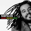 Caribbean Nights - Rampalion [Drug Recordings / VPAL Music 2015]