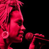 La Yegros - Tierra De Placeres - Entrevista Y Música En Vivo