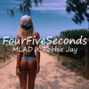 MLAD X Robbie Jay - FourFiveSeconds mp3
