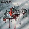 Razor - Violent Restitution (Remastered)