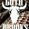 Goth:Brooks - My Maria