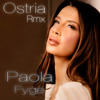Paola - Fyge (Ostria Rmx) mp3
