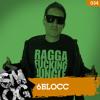 Episode 034- 6Blocc