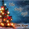 The Only Gift
