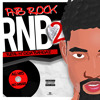 ROCK-RUNNING AROUND TELLING SHIT (R.A.T.S.) feat POOK PAPERZ PROD BY Ric and Thaddeus