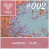 KASPERG - Fally (HMWL FREE 002) [Free Download]