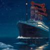 Titanic Horns (IC3Bér9 N0Sc0P3)