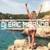Eric Miranda - You make me