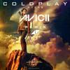Coldplay - Atlas (Avicii Remix) (Drop Remake)