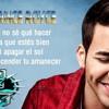Prince Royce - Darte Un Beso (Dj Pity 87)