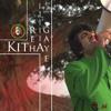 Kithay Reh Gaye