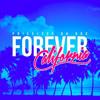 04 - Priceless Da ROC - Everything I Love (Forever California)