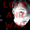 Ryan Clark - Love and War ( Originally by Tamar Braxton)