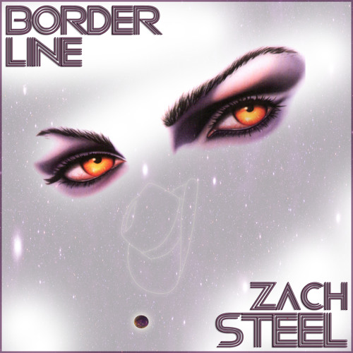 Borderline - Madonna Cover