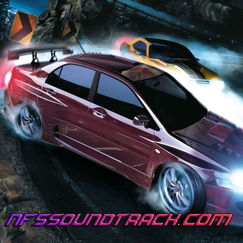 Need For Speed Carbon By Nfssoundtrack Com By Nfssoundtrack On