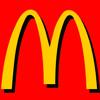 McDonald's Freestyle