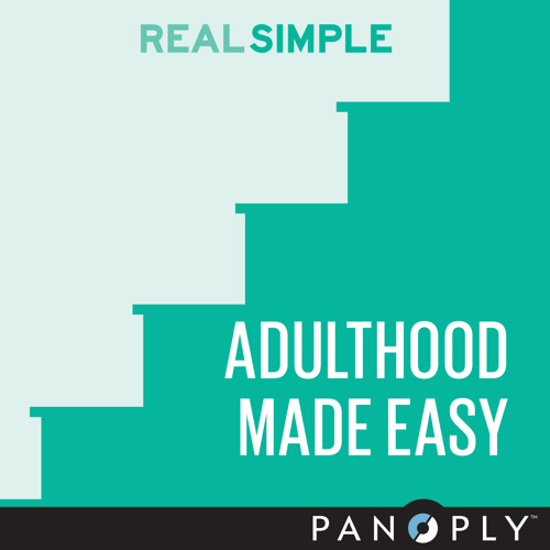 Adulthood Made Easy Ep 1: Negotiating Your First Salary
