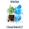 Adrian Bago  - June - PiTch - ON! Dark Side Remix