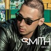 MC SMITH - O MANO BATORE BOCA A CAMISA NA BOCA SOLDADO ( DJ LD DO MARTINS & DJ YAGO GOMES ) mp3