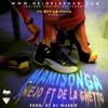 Mami Songa - Ñejo - Feat. - De La Ghetto -Dj Kbz@ Ft Dj Axelito .mp3