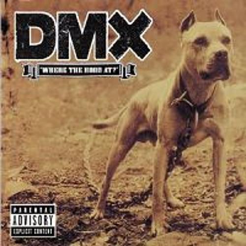 Dmx X Gon Give It To Ya Prod By 21 Nch Classic Remix