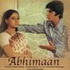 Download Meet Naa Mila Re Mann Ka - Abhimaan (Cover) Mp3
