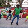 Armando Salcedo & Heidy Torres - Pega Pega(Zumba Dance Song)