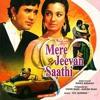 Chala Jaata Hoon  - Mere Jeevan Saathi (Cover)