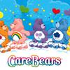 Care Bears (East Coast Trap Theme Remix) Prod. By Soltsitc
