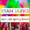 Woo Yeh Spring Break Mix