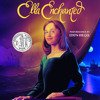 Ella Enchanted by Gail Carson Levine, read by Eden Riegel
