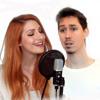 Niemals allein - Lara Loft & Thomas Unmack (Der Graf von Monte Christo - Musical)