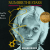 Number the Stars by Lois Lowry, read by Blair Brown