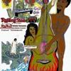 Rock Me Baby. Remix - Ft Eddie Murphy Raw
