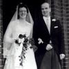 PDB & EB Wedding Aunt Kathleen  My Irish Jaunting Car